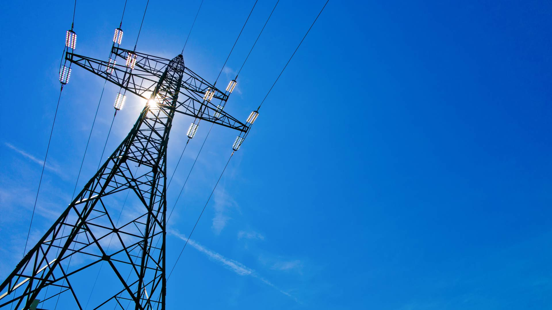 What Is A Power Purchase Agreement Amanda Energy