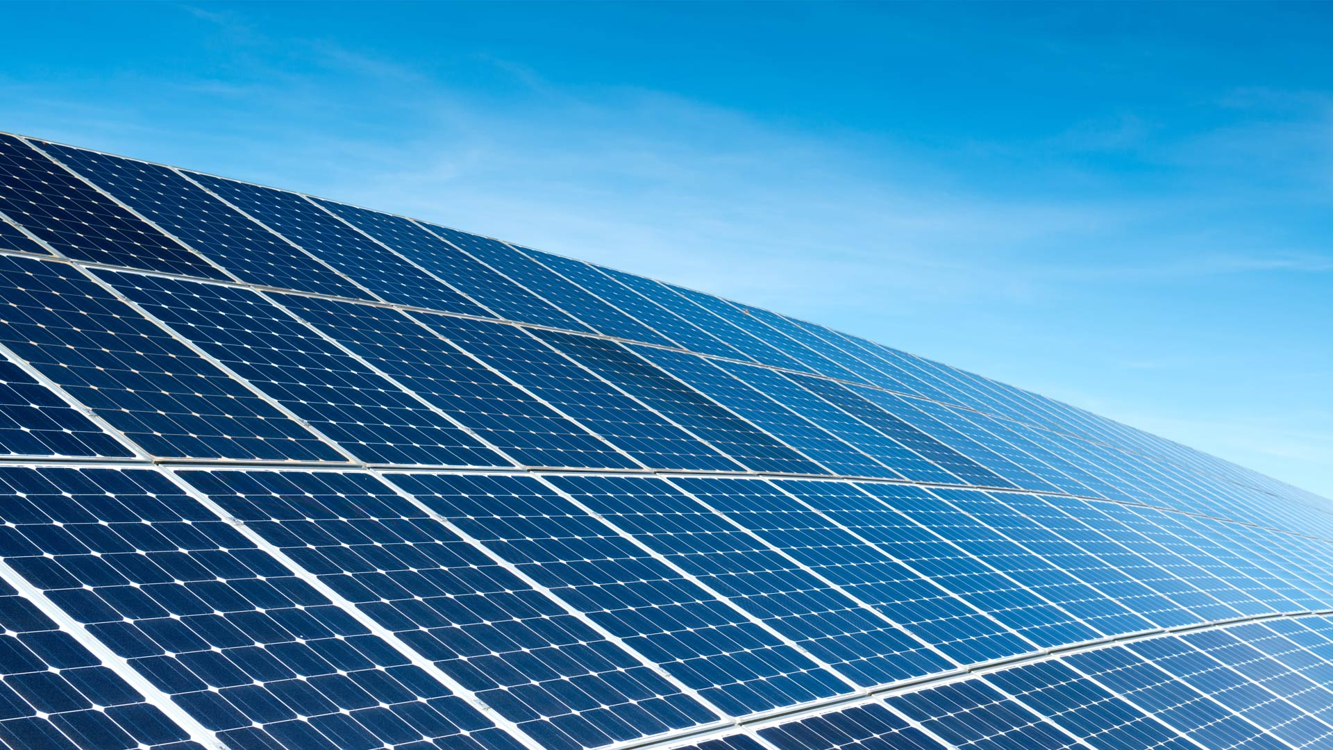 Solar To Fuel New Power Generation Amanda Energy